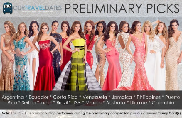 miss-universe-63rd-2014-predictions-final-pics-our-trave-dates-image2