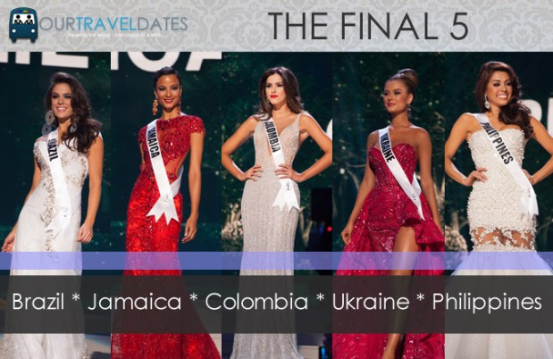 miss-universe-63rd-2014-predictions-final-pics-our-trave-dates-image6