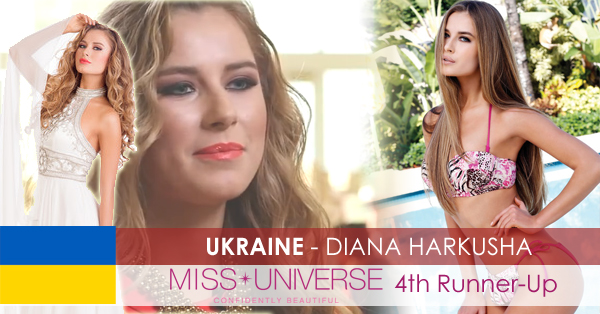 miss-universe-63rd-2014-predictions-final-pics-our-trave-dates-image7
