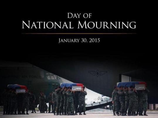 national-day-of-mourning-fallen-44-badge-photo