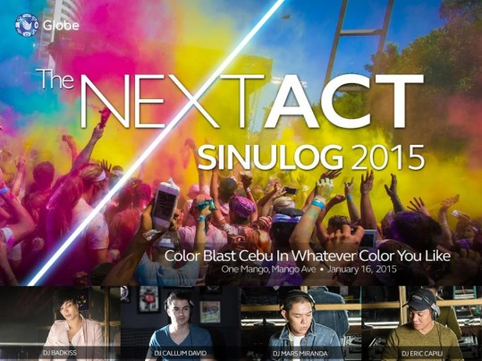 next-act-sinulog-globe-color-blast-cebu-image