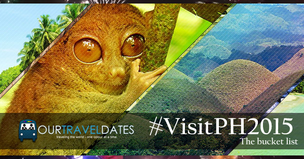 our-travel-dates-2015-travel-visitph2015-bucket-list-image1