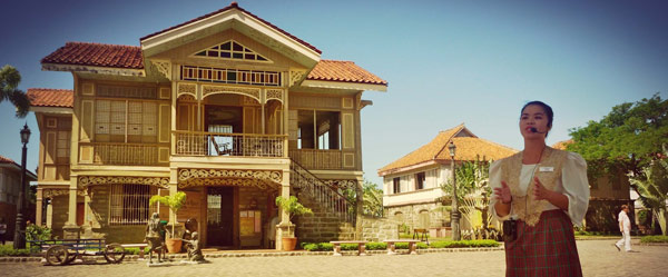 our-travel-dates-bucket-list-2015-las-casas-filipinas-de-acuzar
