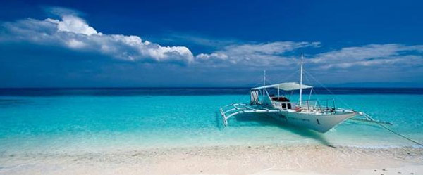 our-travel-dates-bucket-list-2015-panglao-bohol