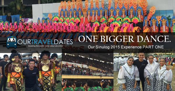 our-travel-dates-sinulog-2015-experience-cebu-image-header
