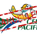 papal-visit-cebu-pacific-cancelled