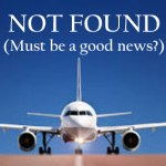 papal-visit-not-found-our-travel-dates
