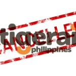 papal-visit-tigerair-philippines-cancelled