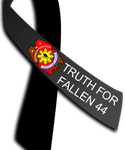 truth-for-the-fallen-44