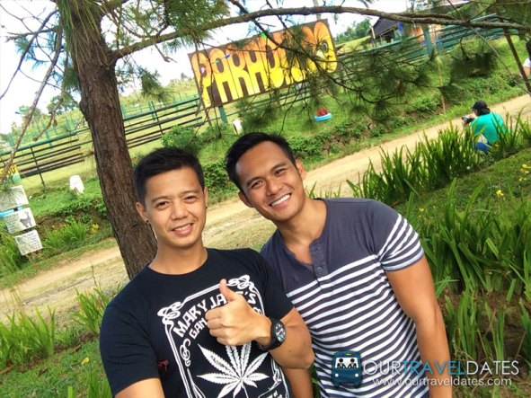 paradizoo-tagaytay-batangas-cavite-zoo-farm-power-of-three-theme-park-image28