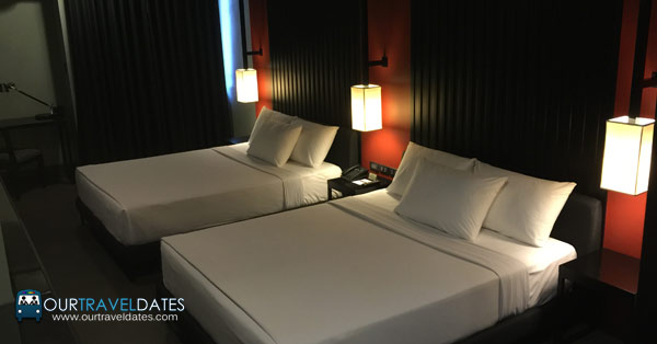 amelie-hotel-manila-philippines-boutique-hotels-booking-image1