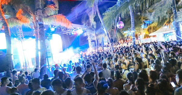 laboracay-2015-list-of-events-parties-labor-day-boracay3