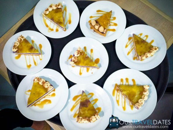 7-flavors-chef-boy-logro-addition-hills-san-juan-philippines-food-review-our-travel-dates-image18
