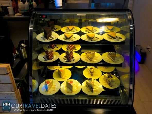 7-flavors-chef-boy-logro-addition-hills-san-juan-philippines-food-review-our-travel-dates-image2
