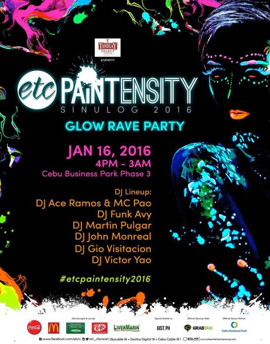 etc-paintensity-2016-sinulog-our-travel-dates-event-details