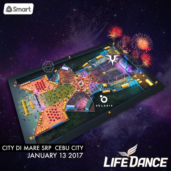 lifedance-sinulog-2017-ourtraveldates-sinulog-festival-events-hotels