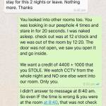 boutique-hotel-airbnb-scam-makati-philippines-warning-beware-image4