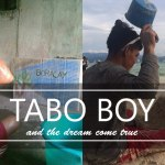 tabo-boy-boracay-travel-trip-philippines-our-travel-dates-image-main
