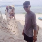 tabo-boy-boracay-travel-trip-philippines-our-travel-dates-image3