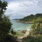 Thailand adventure (part 2) – Koh Samet