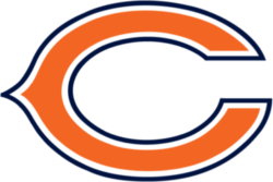 Chicago Bears Rookie Mitchell Trubisky Gets the Call
