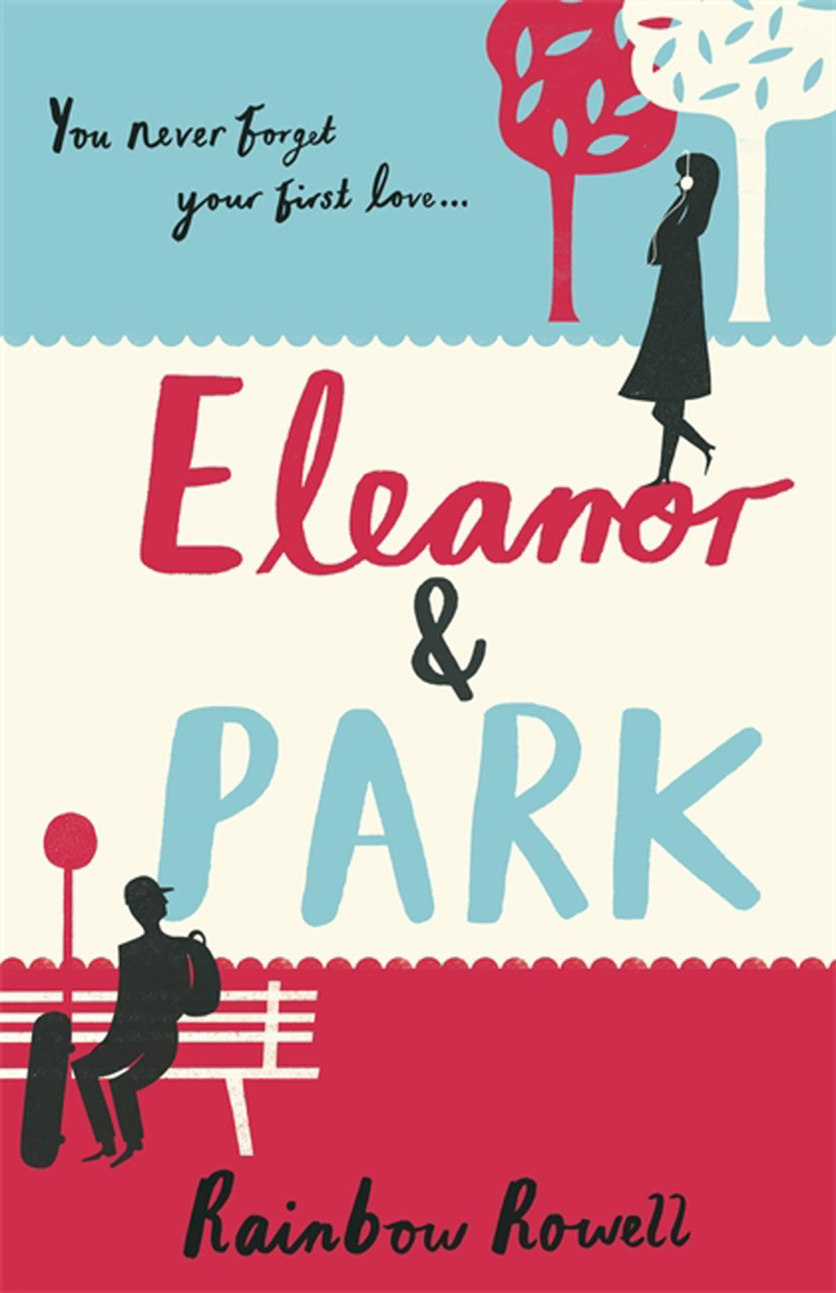 https://i2.wp.com/www.ourvalleyvoice.com/wp-content/uploads/2014/01/Eleanor-Park-Book.jpg