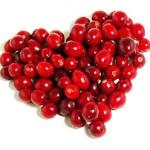 heart-cranberries-
