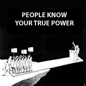 people-know-your-true-power-ourwonderlife-com
