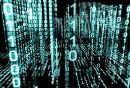 binary-matrix
