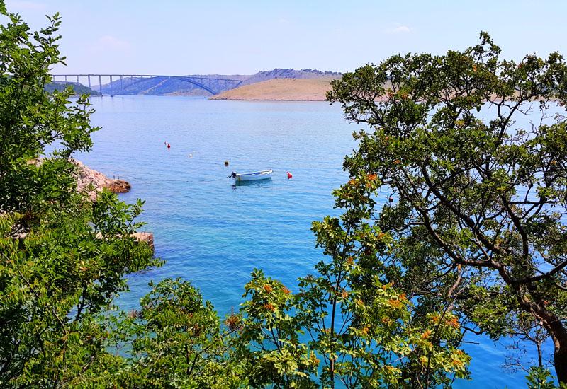 Discover Kvarner Region in Croatia