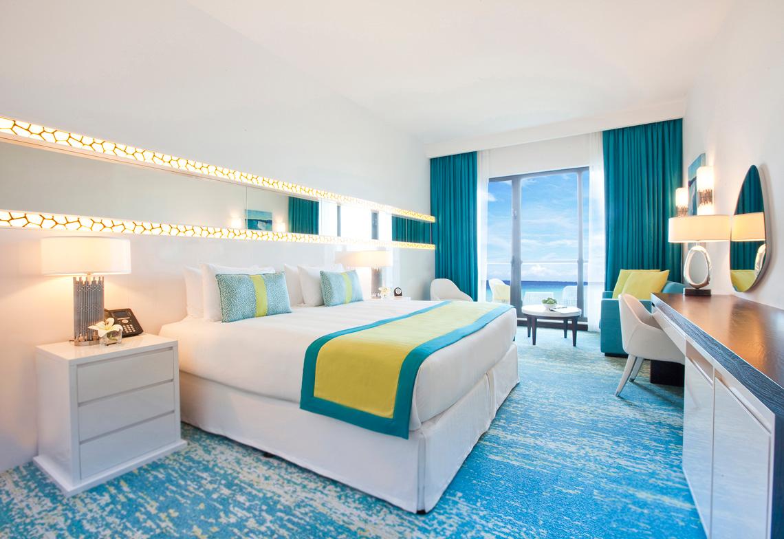 Photo Post: JA Ocean View Dubai
