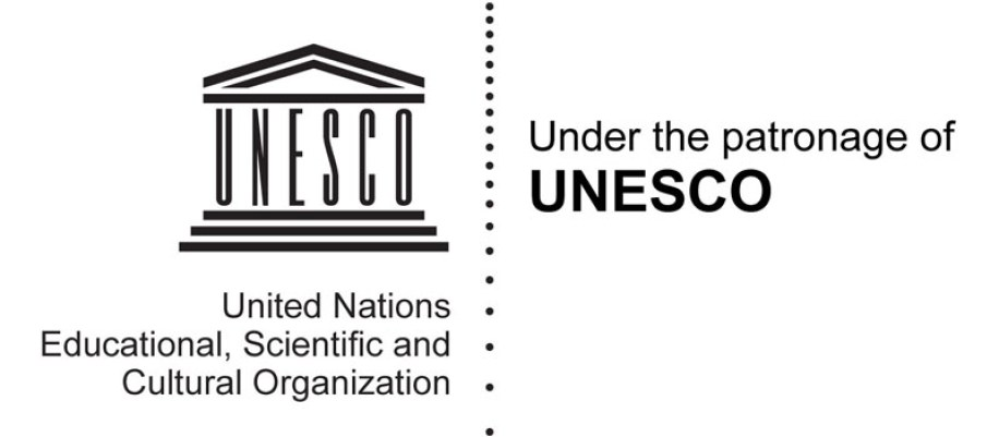 Internet of Education 2013 was under the patronage of UNESCO