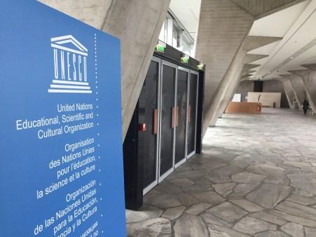 Slovenija vodi priprave za UNESCO priporočilo na področju OER