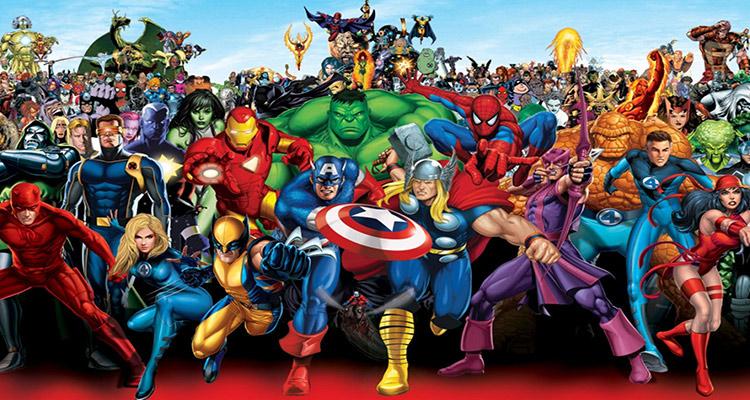 """Résultat de recherche d'images pour """"Heros"""""""