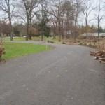 A Walk in Elizabeth Park