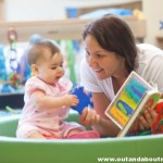 Big Ideas For Your Littlest Ones From This Month's Sponsors