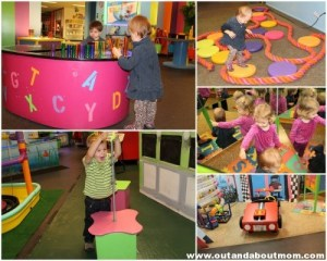 Kidsplay3