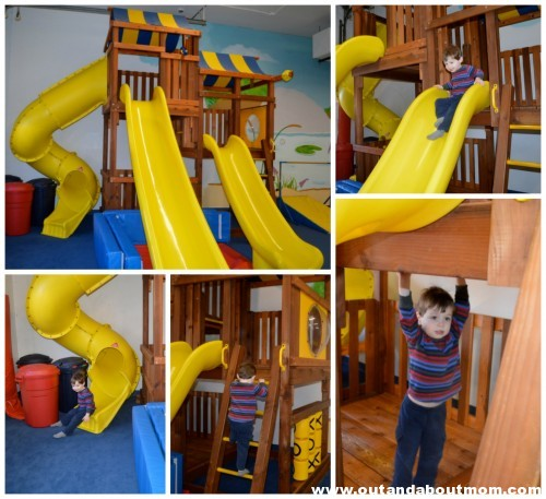 Playscape2Collage