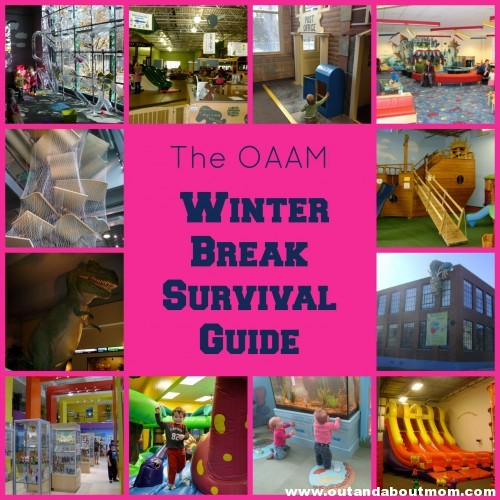 WinterBreakCollage2