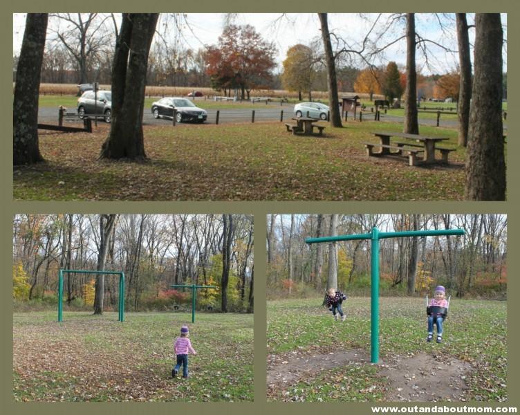 swings 2