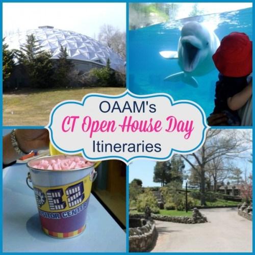 OpenHouseDay3