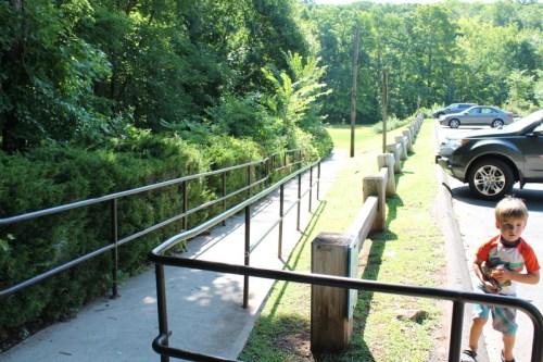 Wadsworth Falls Connecticut IMG_1090