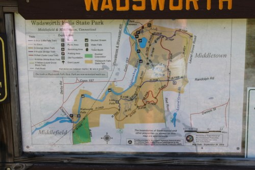 Wadsworth Falls Connecticut IMG_1097