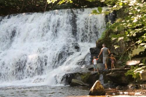 Wadsworth Falls Connecticut IMG_1160