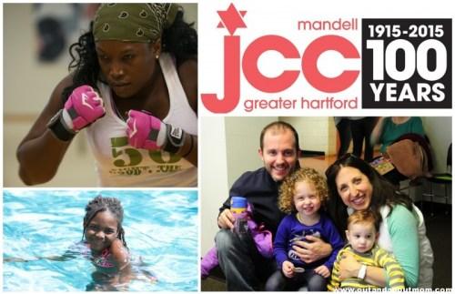 JCC_September