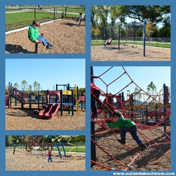 Big Playground 1