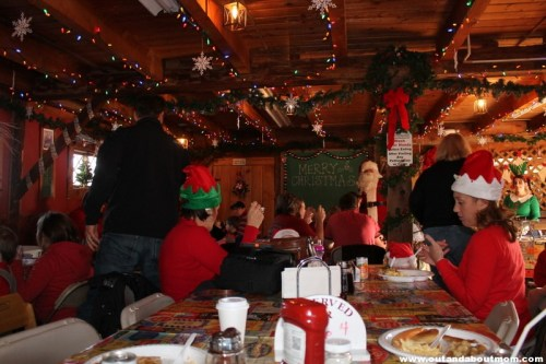 Flamig Farm_Breakfast with Santa_Out and About Mom_5015