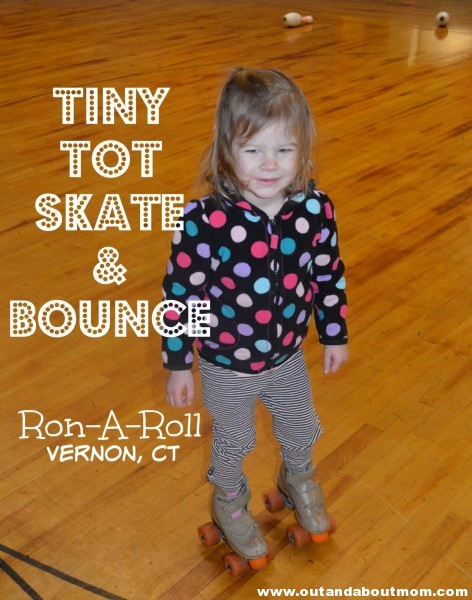 Tiny Tot Feature