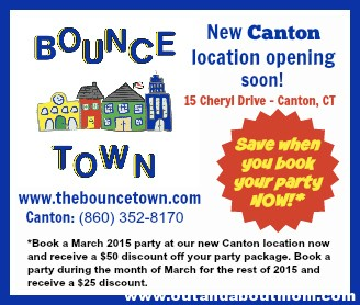 Bounce_Town_Ad_8