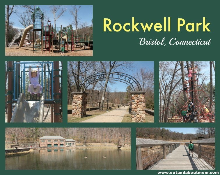 Rockwell Park_Out and About Mom_Main Image